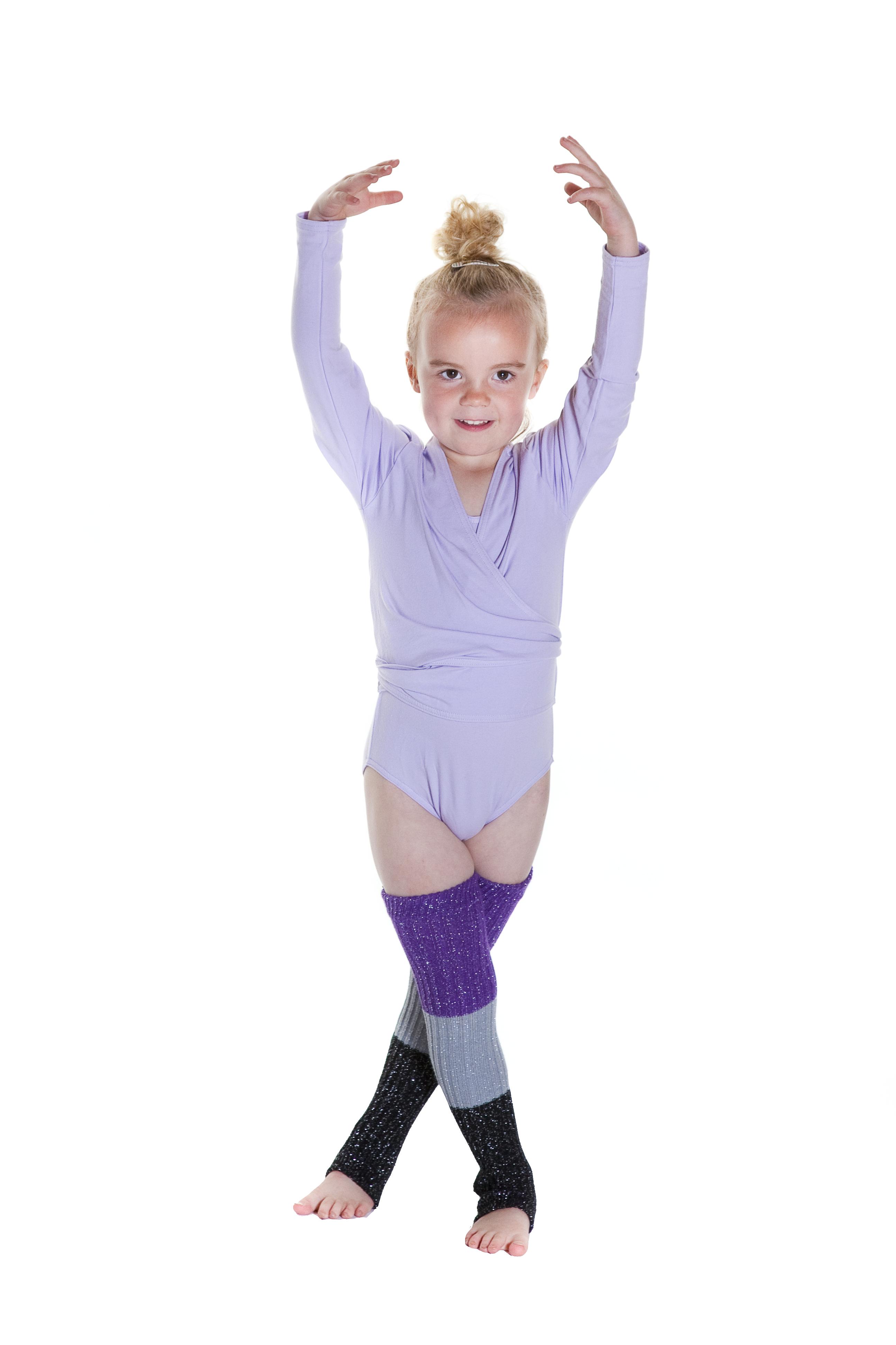 d5098cfd463 gymnastikdragter piger